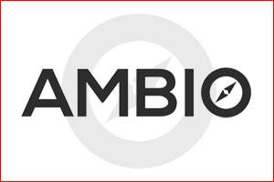 Ambio-logo-Aug17