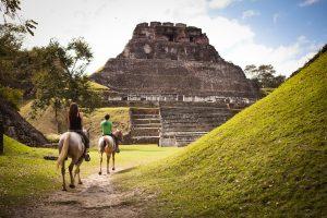 Belize-Aug9
