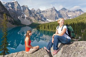 Destination Canada, Air Canada Join Forces To Boost Tourism