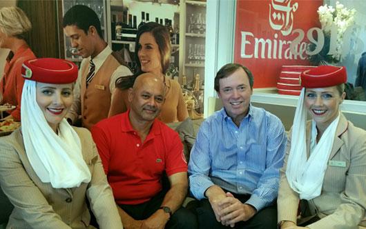 DAILY-Emirates-Aug3