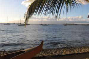 Globus-Hawaii-Aug25