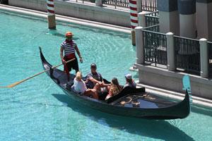 Gondola-small-Aug18