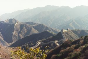 GreatWall-Aug19