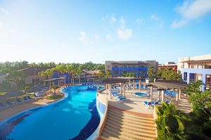Sunwing-Grand Memories Varadero-Aug23