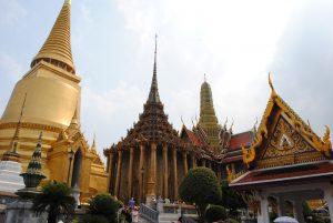 Thailand-Aug9