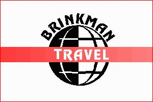 Brinkman Travel Joins Vision Travel Team