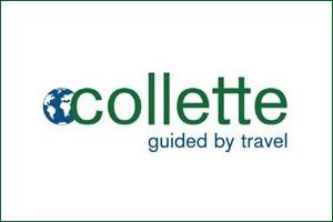 Collette Updates E-Learning Course for Agents