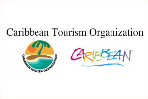 CTO Sends US$20,000 for Bahamas Relief Efforts