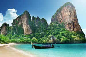 goway-thailand-daily