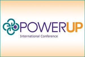 power-up-conference