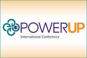 Ensemble Travel Group International Conference
