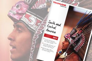 trafalgar-south-america