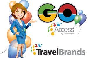 travelbrands-go-Aug11