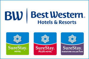 Best Western Introduces New 'White Label' Franchise
