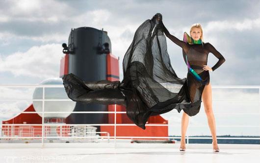 DAILY-Cunard-Sept6