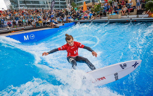 DAILY-surfing-munich-Sept1
