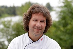 deerhurst-chef-sept30