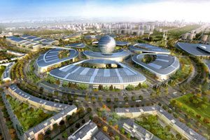 expo-2-sept22
