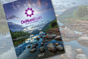 denure-tours-sept28