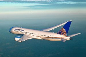 'Sell & Win' With United