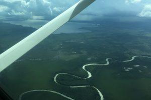 Belize Welcomes WestJet
