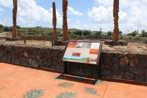 Ancient Hawaiian Village Coming Back To Life