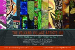 Art Studio Tour and Sale
