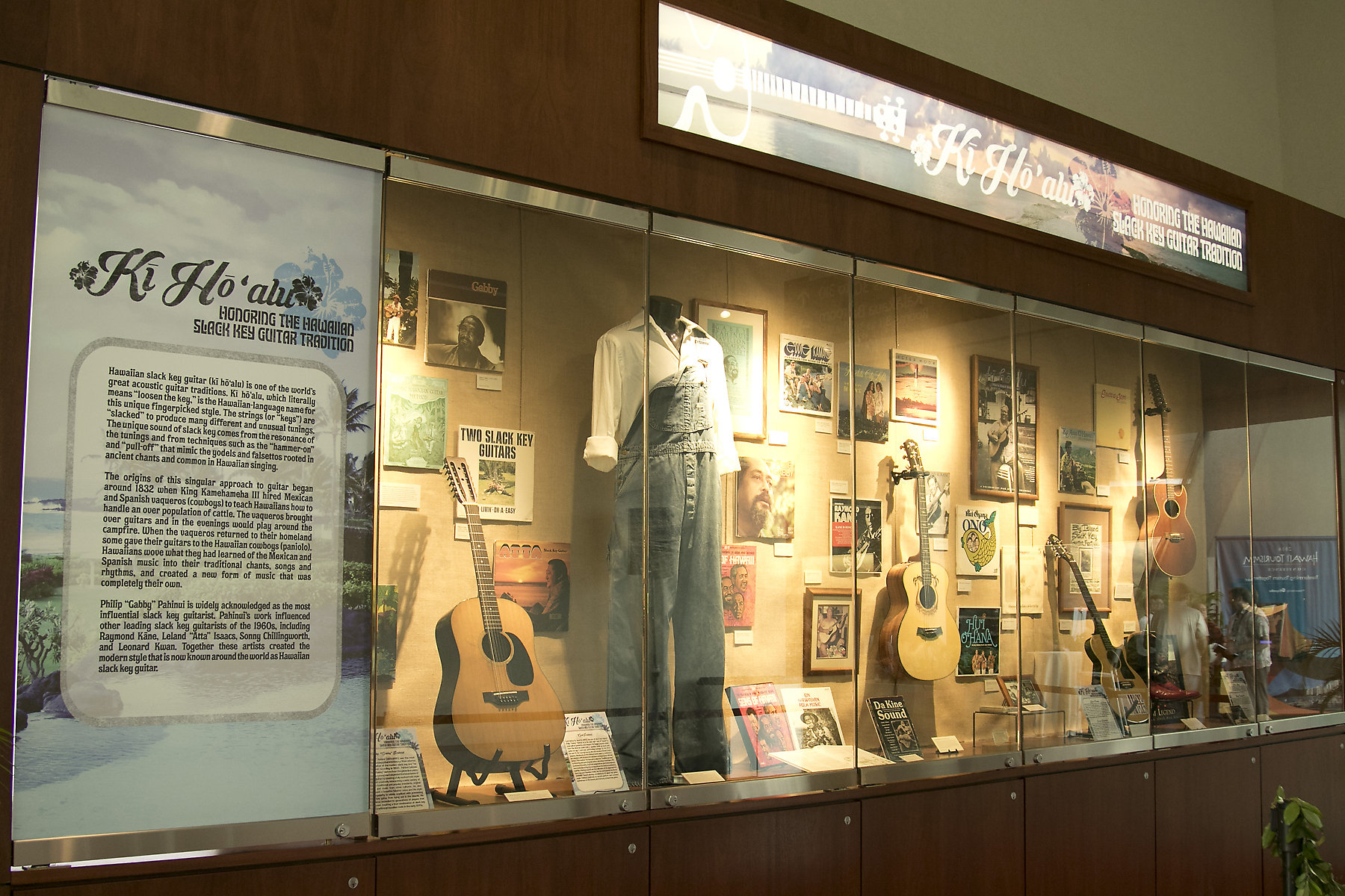 new cultural exhibits unveiled at hcc travelpress