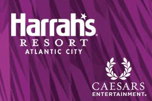 harrahs-atlantic-oct4