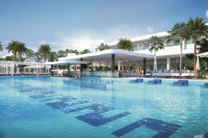 Save with Signature on RIU resorts