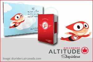 ac-skyriders-nov24