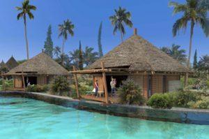 Hilton Continues growth across Australasia
