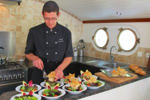 de-touring-1-european-waterways-culinary-from-ew