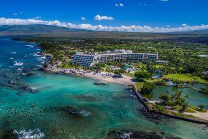 hawaii-nov16
