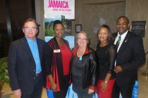 jamaica-nov3