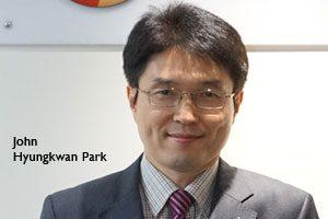 kto-toronto-john-hyungkwan-park