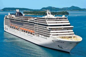 msc-magnifica-from-msc