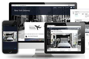 tpi-website-daily