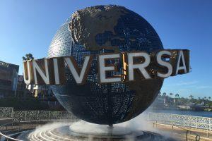 universal-1-globe-gc