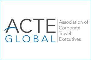 acte-global-logo-daily