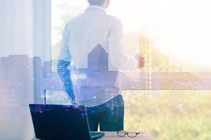 bookingdotcom-new-api-daily