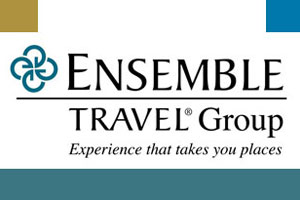 Ensemble Unveils The Art of Luxury