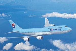 korean-air-plane