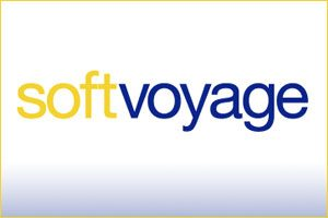 Softvoyage, Competition Reach Agreement