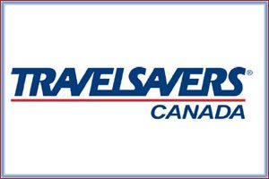 travelsavers-logo-only