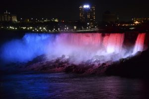 Niagara Falls Lights PJP_3534.jpg
