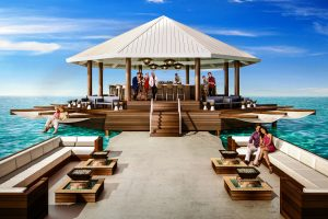 Sandals South Coast Unveiled