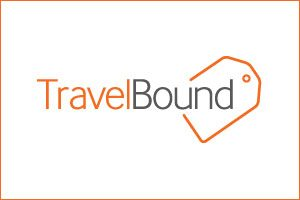 TravelBound Kicks Off Bonus Agent Commission