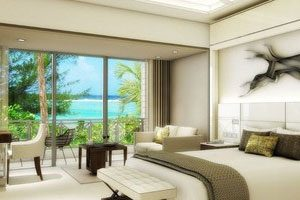 Blue Diamond to Open New Grand Lido Negril