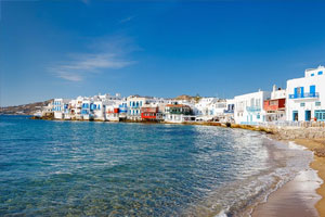 celestyal-aegean-daily
